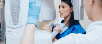 Ortodoncja (już wkrótce)